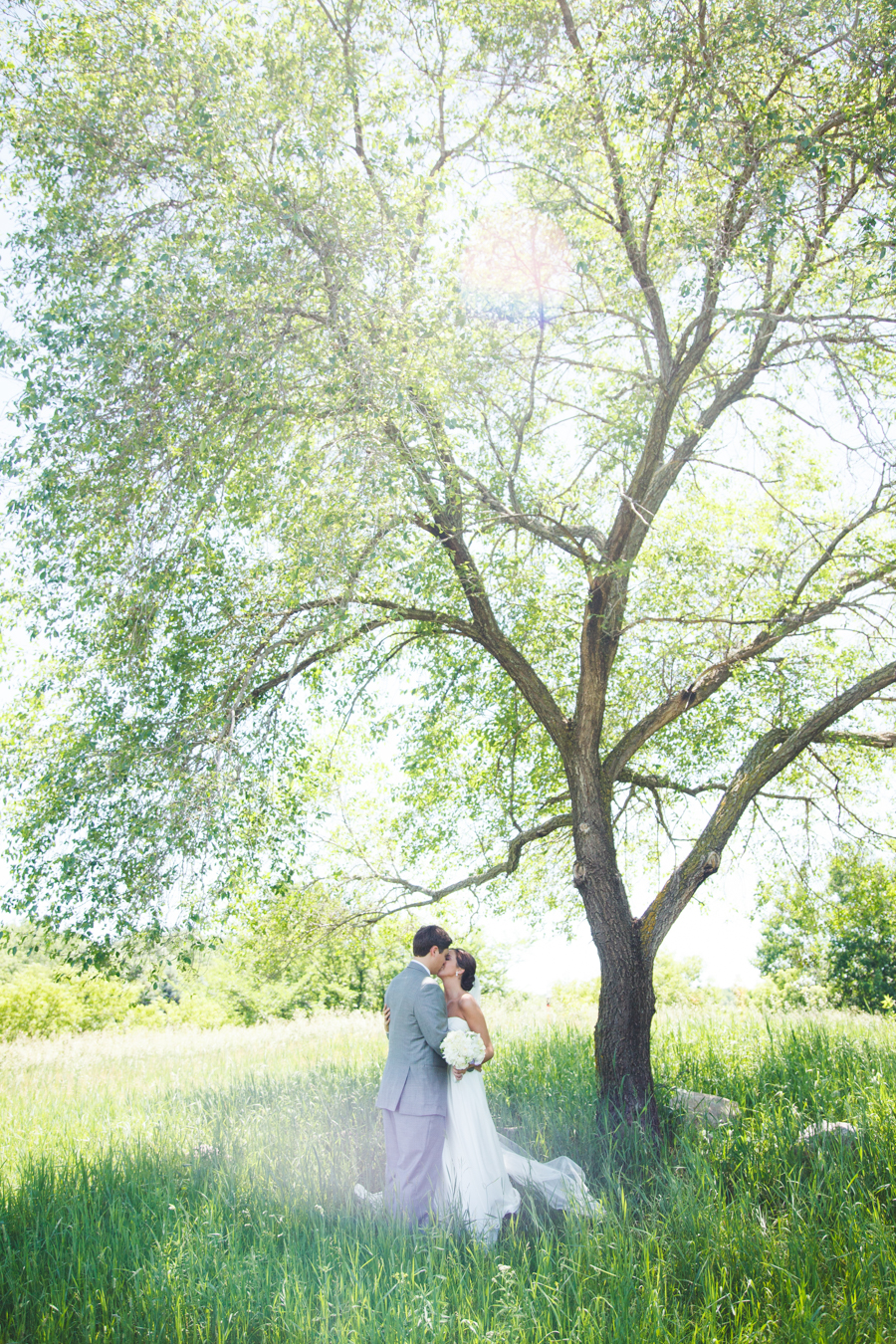 Minnesota Wedding Photographer, Minnesota Summer Wedding, Minnesota Golf Course Wedding, Allison Hopperstad Photography, Stonebrooke Golf Course, Stonebrooke Shakopee Golf Course, Stonebrooke Wedding, Easter Lutheran Church Wedding, Erin Jackson Florist, Bella Bridal Bride, Bella Bridal Wedding Dress, Lantern Wedding Send Off, Lantern Send Off, Minneapolis Wedding Photographer, Lebanon Hills Photographs, Lebanon Hills Wedding Portraits