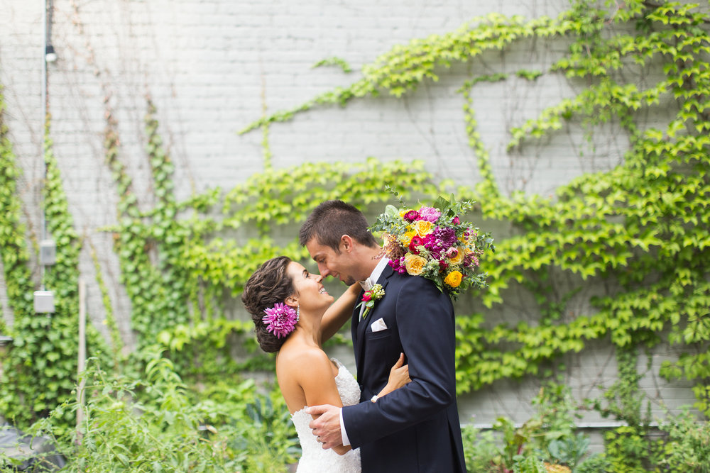 Allison Hopperstad Photography, Minnesota Wedding Photographer, Minnesota Wedding, Minneapolis Wedding, Wedding Photographer, MN Wedding Photographer, MN Wedding, Outdoor Wedding, Woods Wedding, The Big Fake Wedding, The Big Fake Wedding Minneapolis, Ruffled Blog, Floral Graffiti, Bright Colored Bouquet, Danae Brennen, Laine Moire, Thistle and Blooms, Fab Event Design, Le Meridien Chambers Minneapolis, The Wedding Shoppe, 139 Hair By Heidi, Skin MPLS, Kennedy Blue, Savvi Formalwear, North Mallow & Co, Enticing Icing Designer Cake Studio, Bluewater Kings Band, Festivities, Dynamic Drape + Lighting, Clingks, The Slow Motion Booth, Hello World Paper Company, Ferrari Sparkling Wine, Forever Bride, MyWedding, Minnesota Bride
