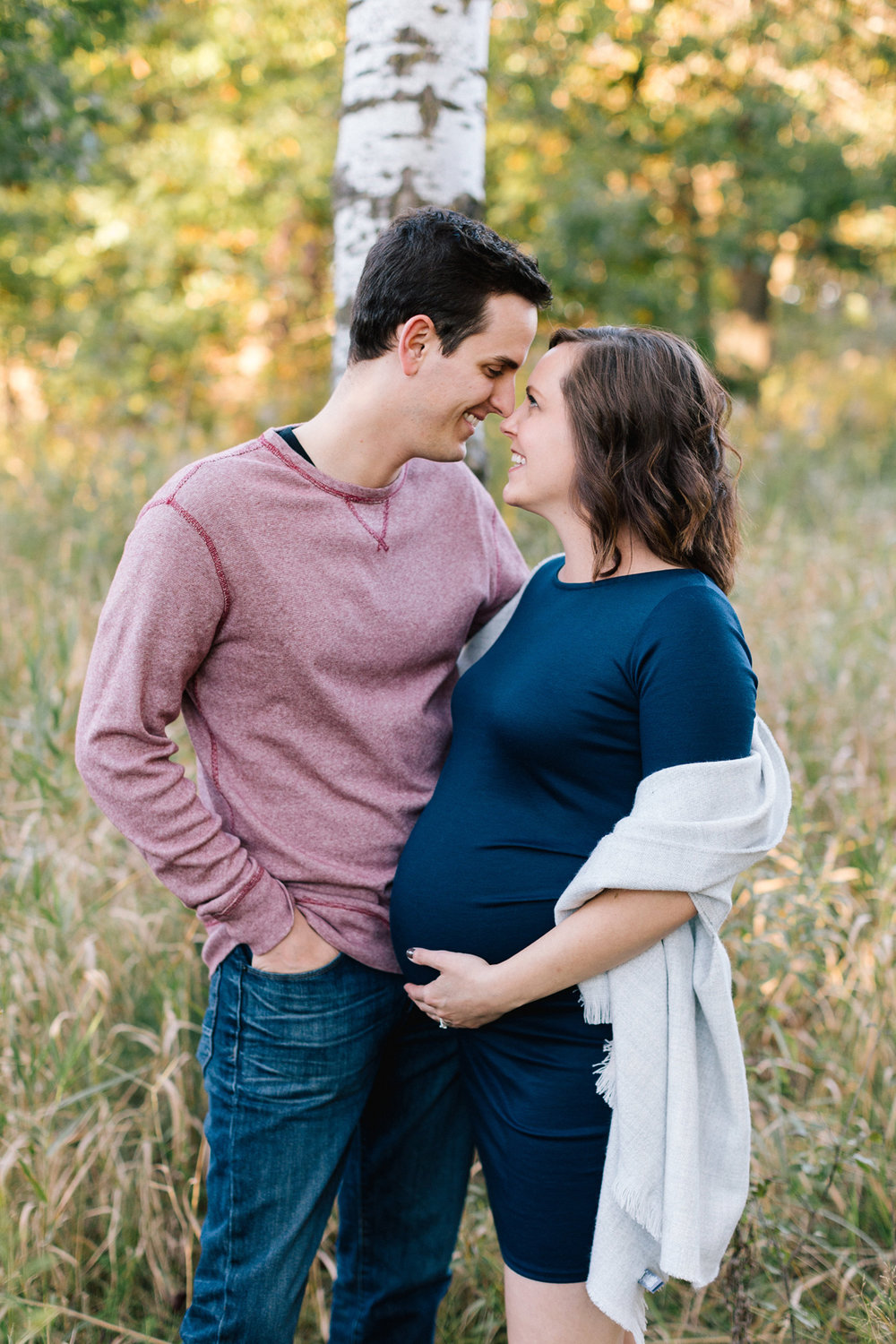 www.allisonhopperstad.com, Maternity Session, Minnesota Maternity Photographer, Couples Maternity Session, Lebanon Hills Session, Minnesota Maternity Session, Outdoor Maternity Session
