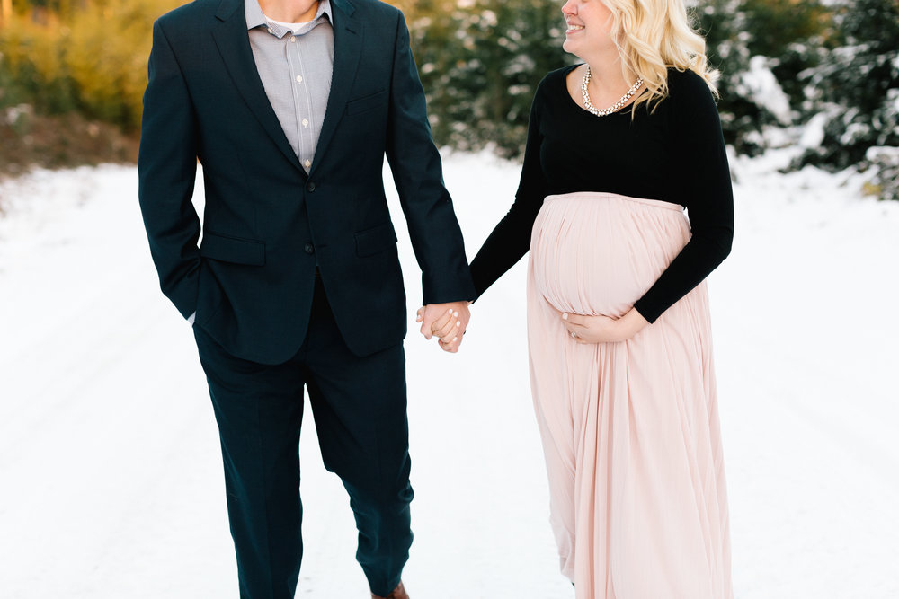 Crystal+Matt_Maternity157.JPG