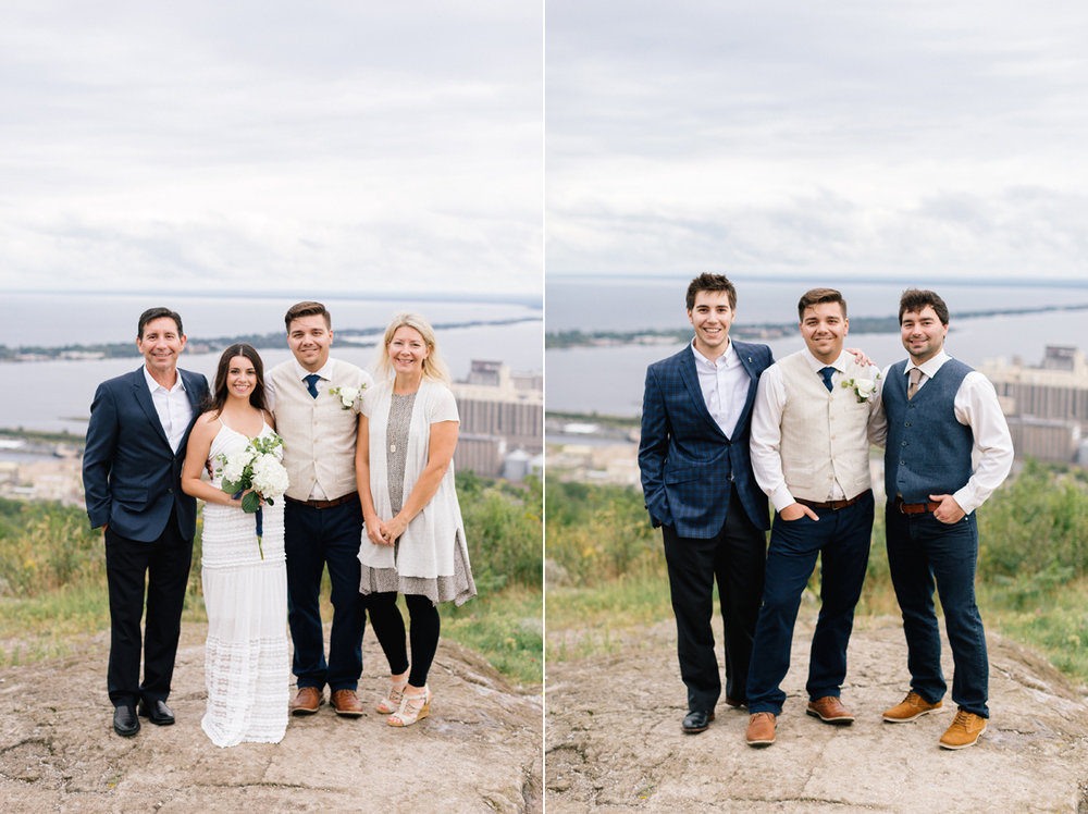 www.allisonhopperstad.com, Minnesota Wedding Photographer, Duluth Elopement, Duluth Wedding, Enger Park Wedding, Beach Wedding, Maternity Wedding, Elopement Photographer