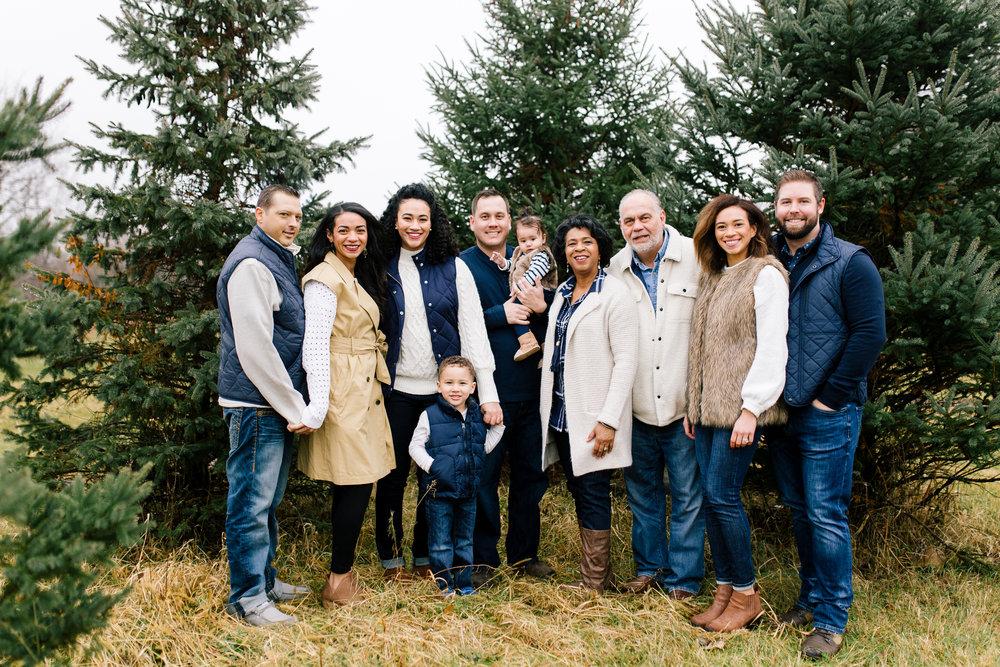 Family2018-21.JPG