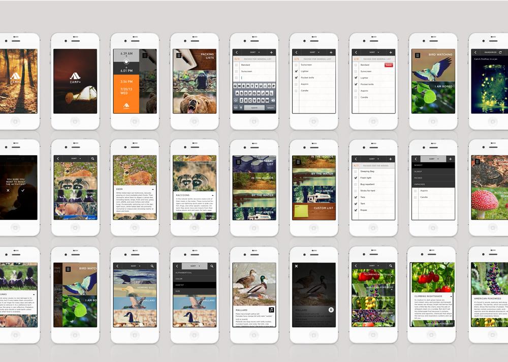 all-apps.jpg