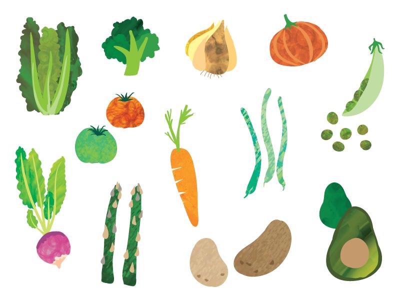 veggies2.png