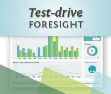 MEG_TestdriveForesight_Homepage.jpg