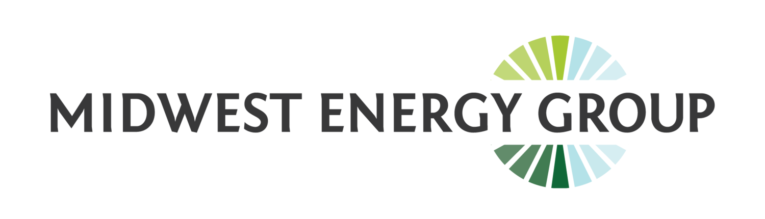 Midwest Energy Group