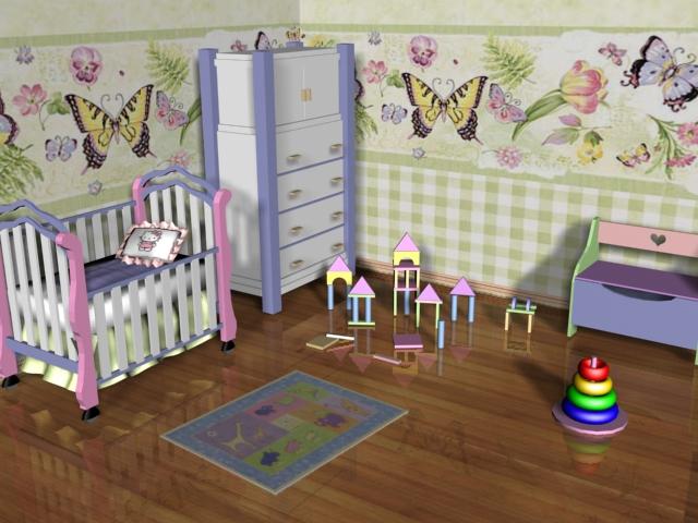 baby_room.jpg
