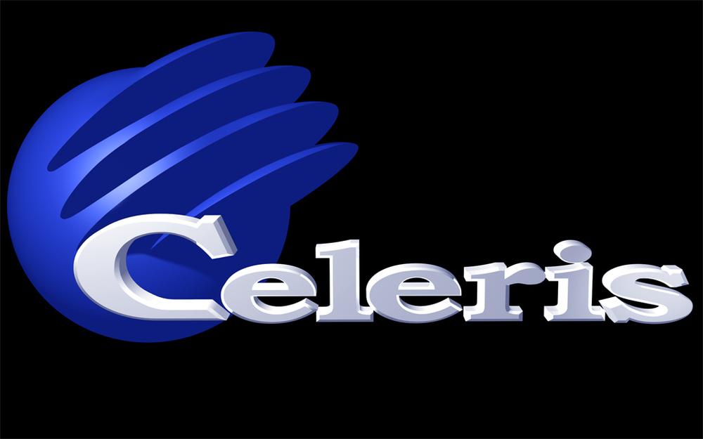 celeris_logo.jpg