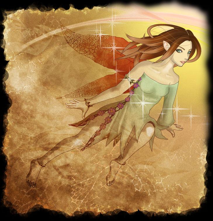 mythical_artistry.jpg