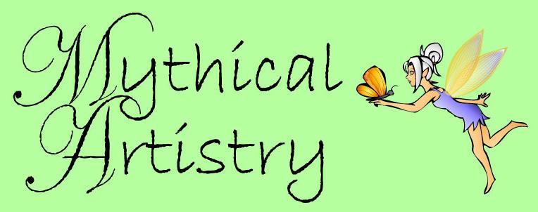 mythical_artistry_logo.jpg