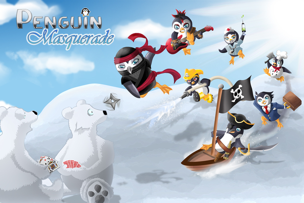 penguin_masquerade.jpg