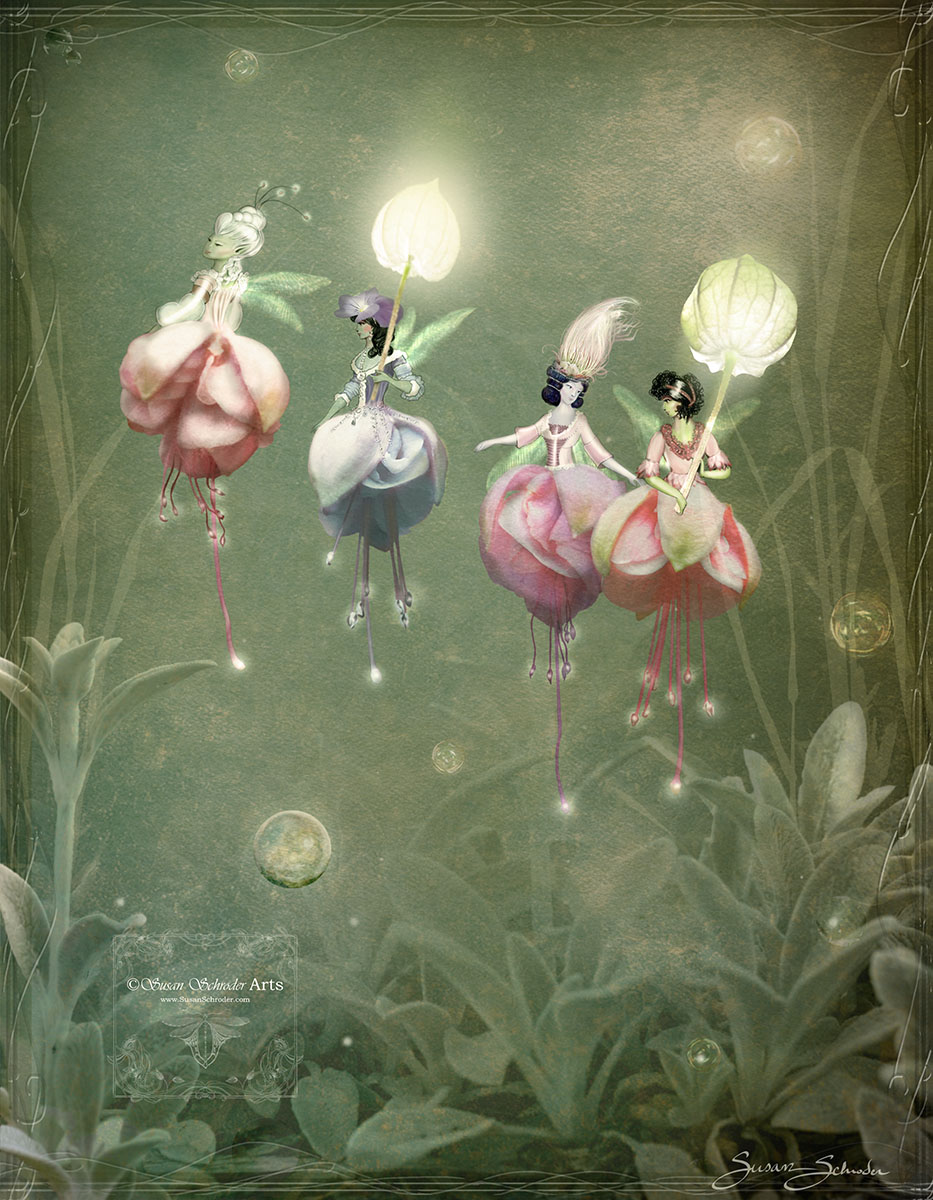 SusanSchroder_Floating Flower Fairies_web.jpg