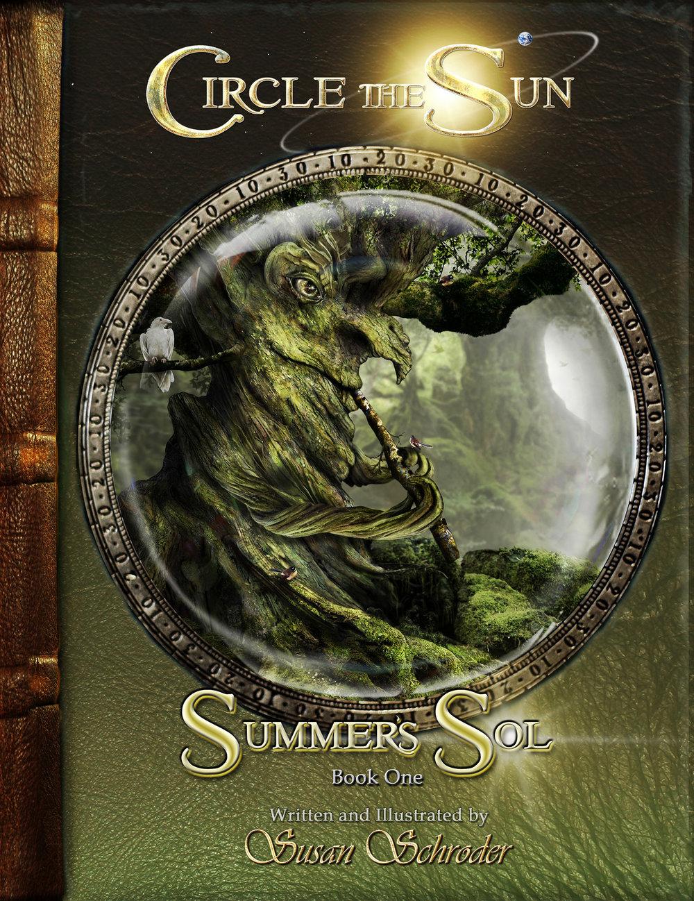 Front Cover_SusanSchroder_Summers Sol_2017.jpg