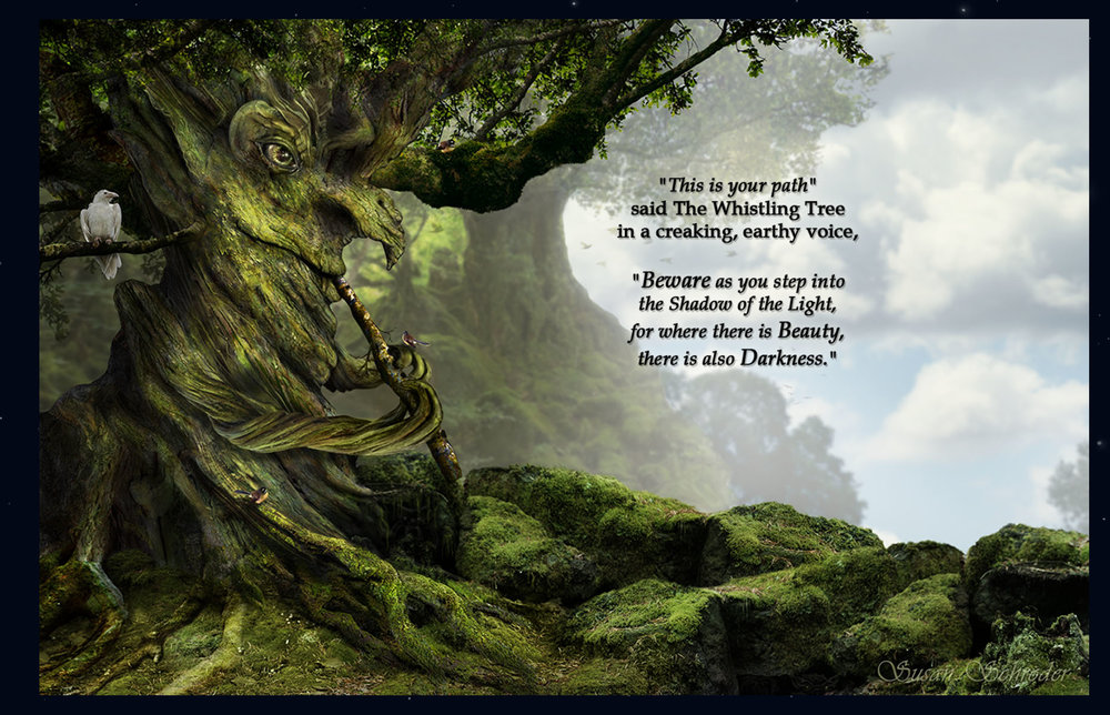 Whistling Tree_quote only.jpg
