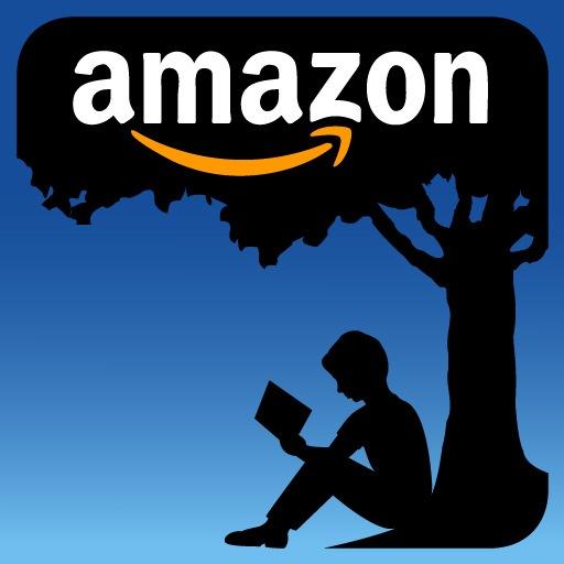 Print Book Amazon