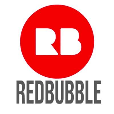 rb-logo-400x400.jpg