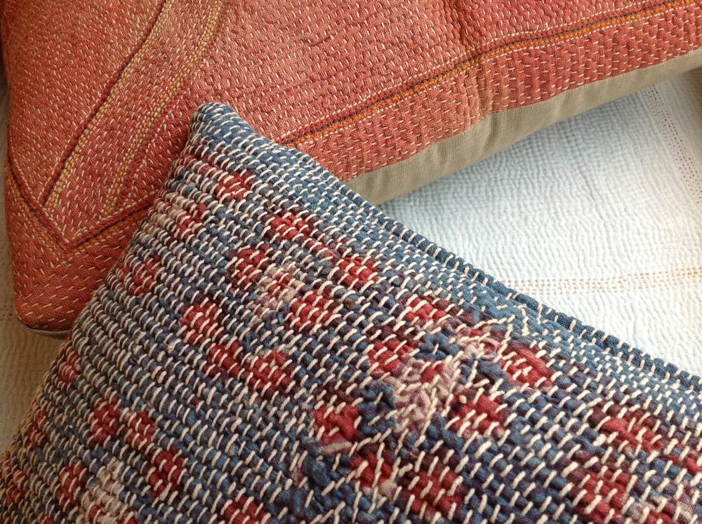 Cushions 2 18.12.13 Bhungees, Shawls & Block Prints 024.jpg