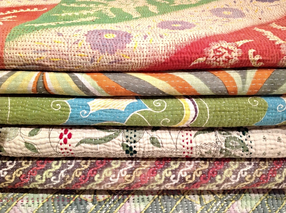 Vintage Quilts.JPG