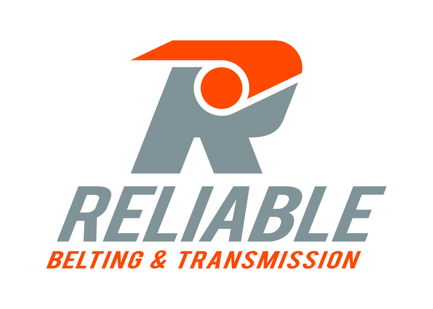 Reliable Belting & Transmission