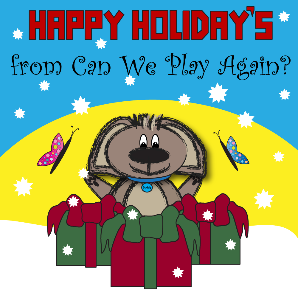 cwpaHoliday.png