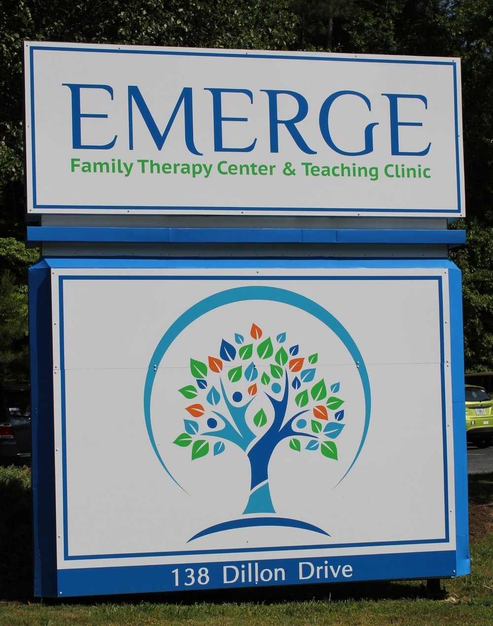 EMERGE Ribbon & Awards Ceremony_May2017 191.JPG