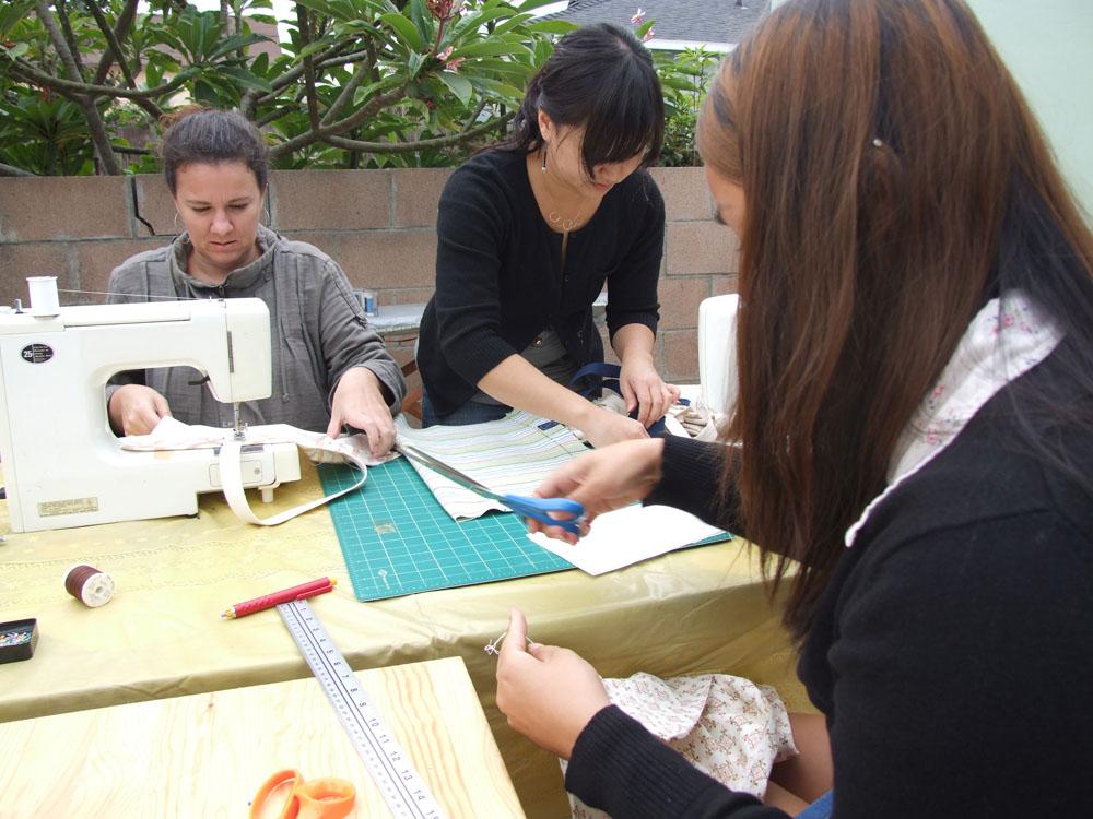 sewing_class_02.jpg