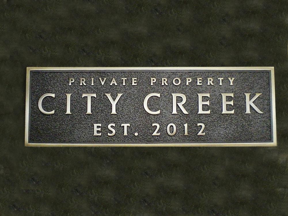 City Creek.jpg