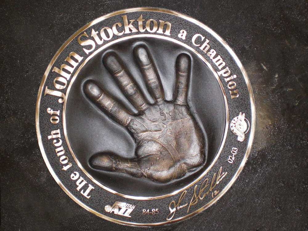 John Stockton copy.jpg