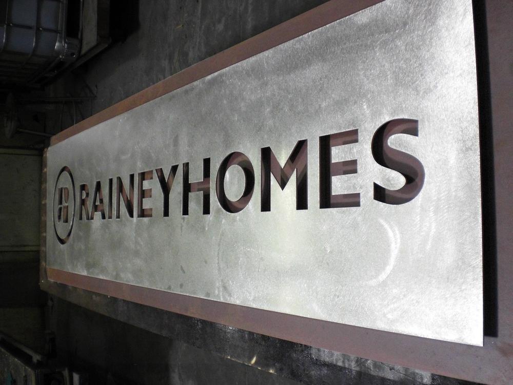 Rainey Homes.jpg