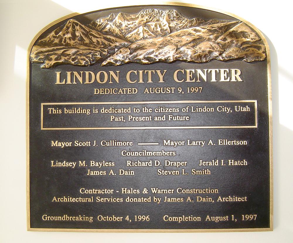 Lindon City Center.jpg