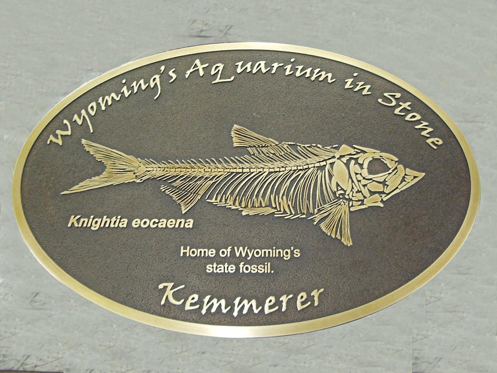 Wyoming's Aquarium in Stone.jpg
