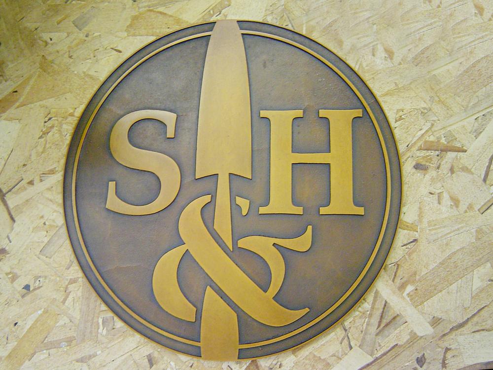 S&H.jpg