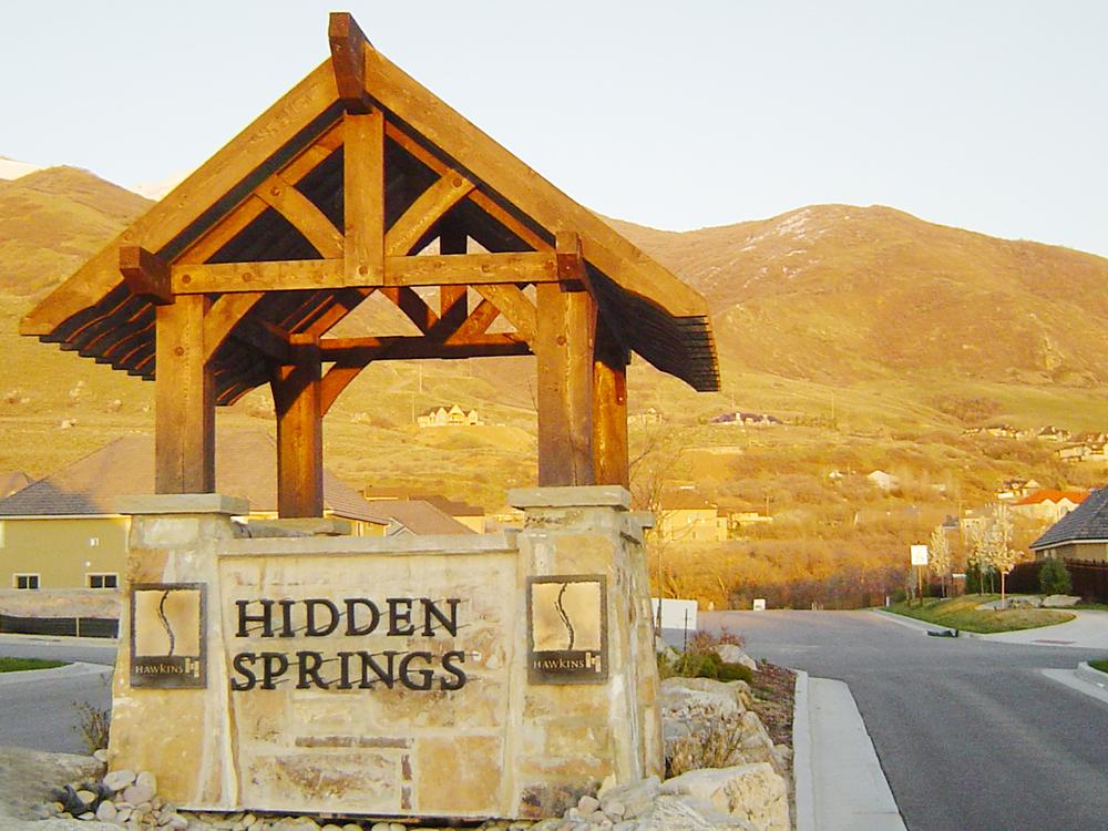 Hidden Springs.jpg