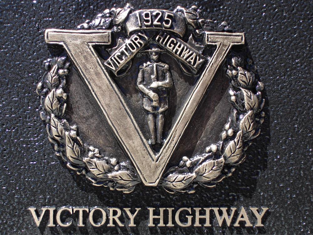 Victory Highway.jpg