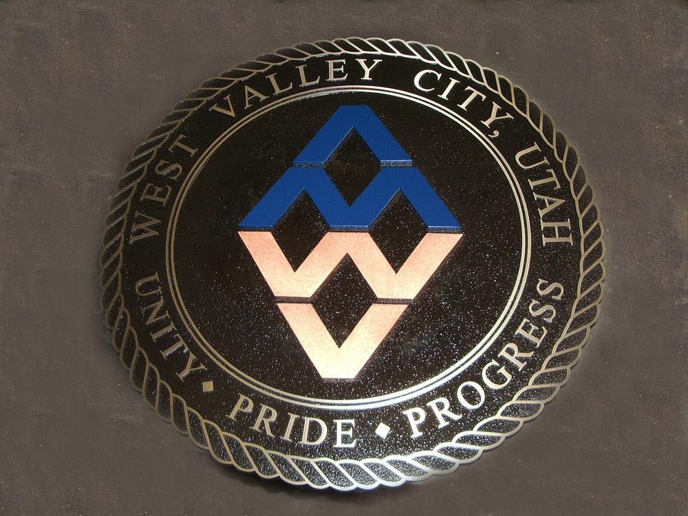 West Valley City.jpg