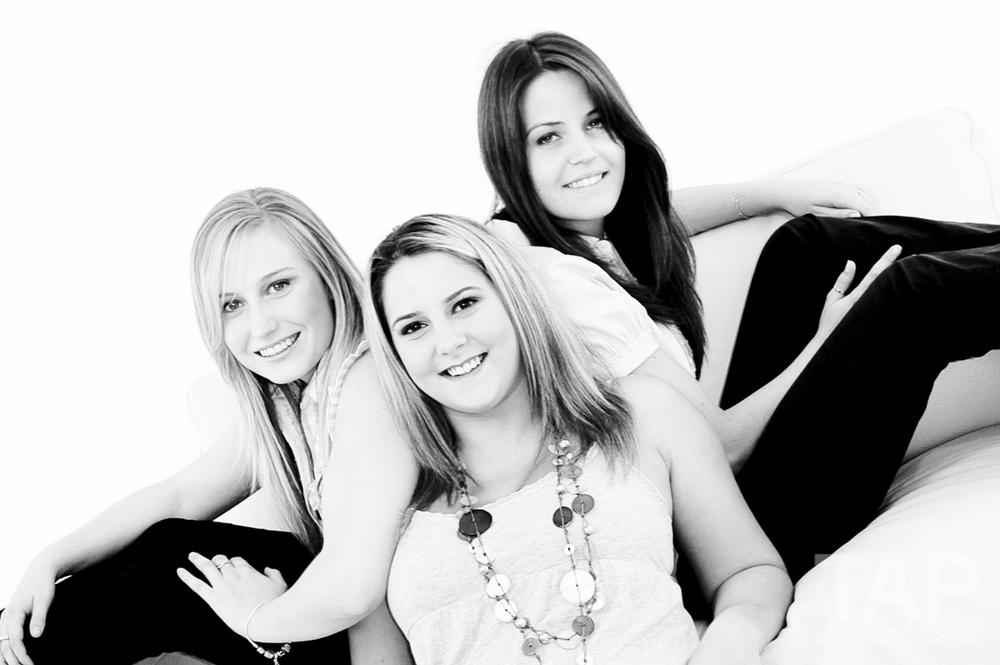 3 Friends-2.jpg