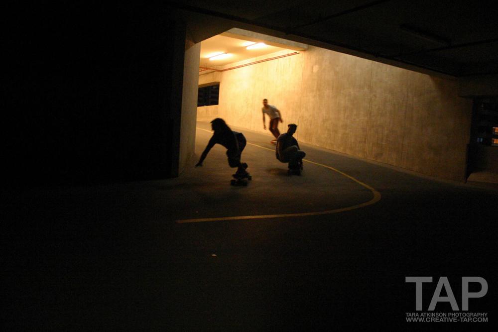 Skateing_1.jpg