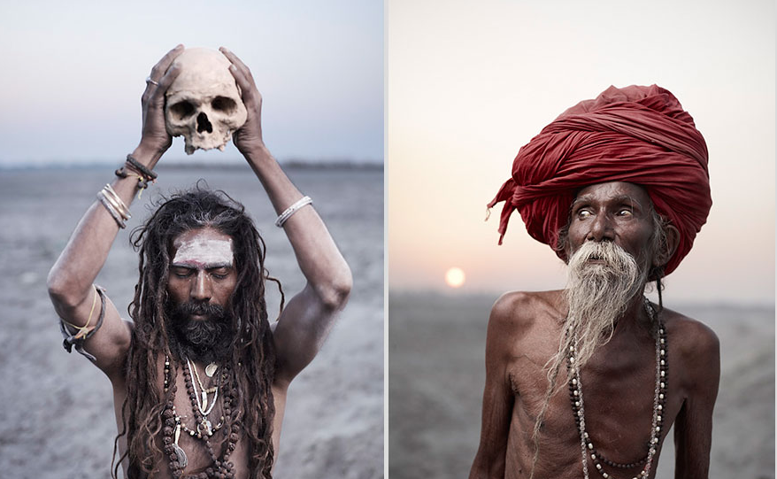 http://www.boredpanda.com/holy-men-indian-sadhus-joey-l/