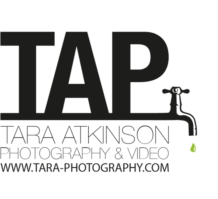 TARA ATKINSON PHOTOGRAPHY