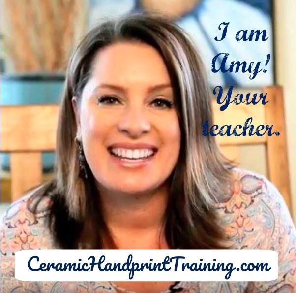 Ceramic Handprint Training teacherphoto.jpg