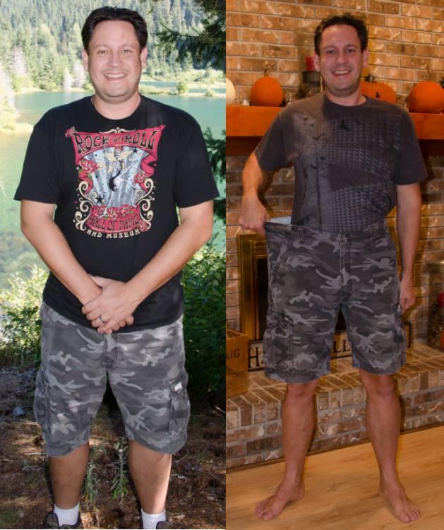 jeff 55 lb in 5 months.jpg