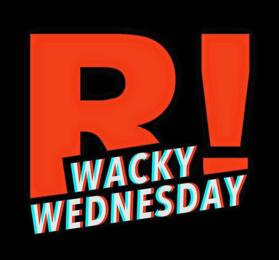 wacky wednesday 2016 logo.jpg