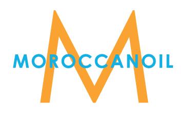 Mococcanoil.jpg