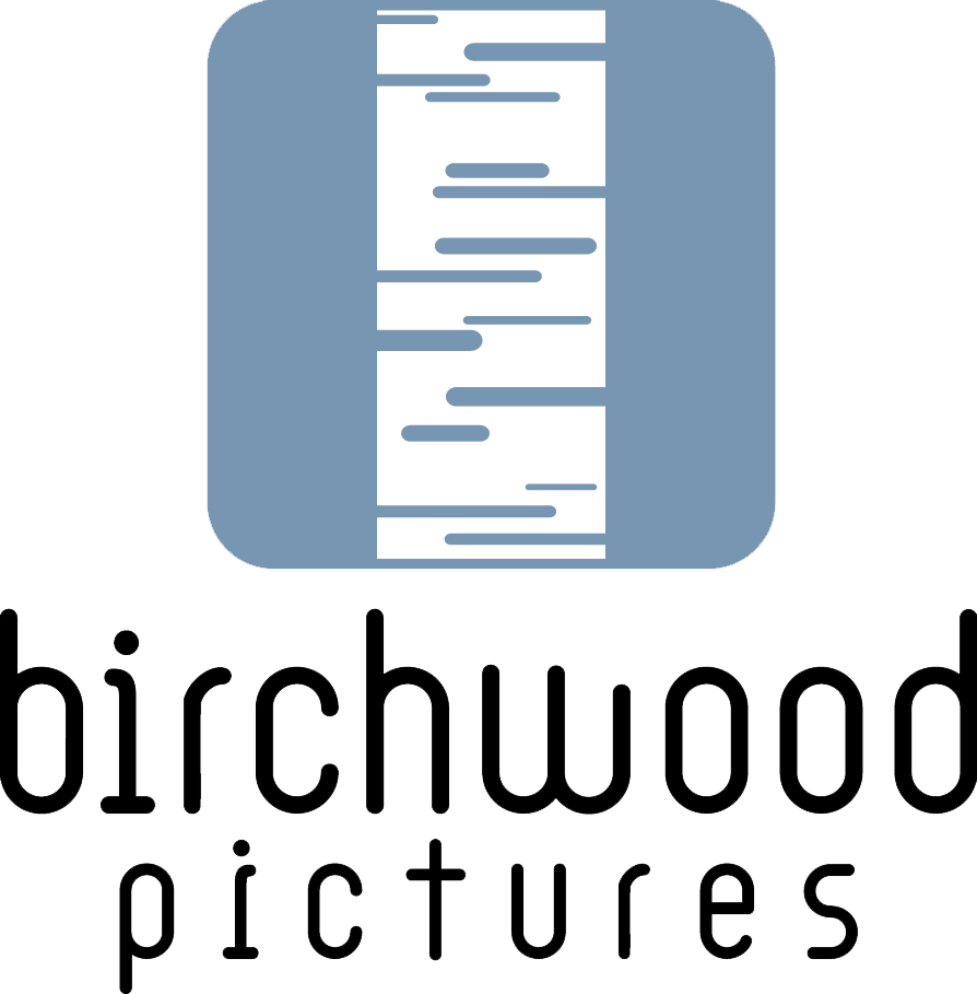 Birchwood Pictures