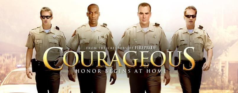 courageoushome.jpg