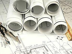 Arhitect_Plan.jpg