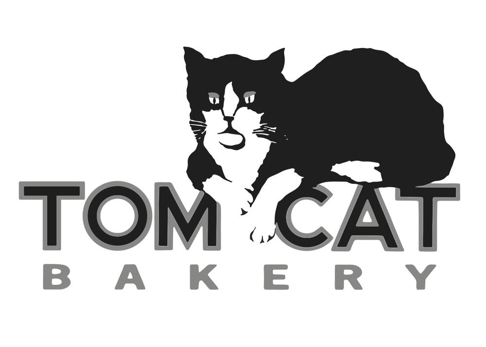 TomCatBakeryLOGO.jpg