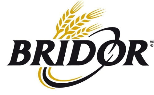 Bridor is a global leader in the manufacture of European inspired croissants and Pastries.  They are a market leader in Europe where their plant in Rennes France supplies croissants and Pastries to the most discerning of customers and chefs.  Bridor has taken their passion and rich tradition of French baking to North America where they are quickly becoming the leader in high quality, clean label, pre-proofed, pre-egg washed croissants & Pastries along with artisan bread.