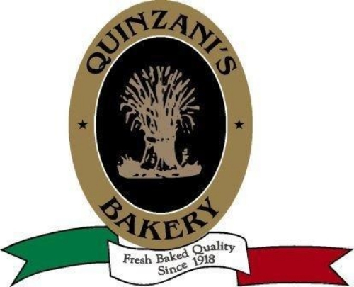 A Boston favorite since 1919, we offer a broad selection of Quinzani's famous sandwich rolls, dinner rolls, and assorted French and Italian-style breads.   Family owned and operated, Quinzani's today stands for freshness and value throughout New England.