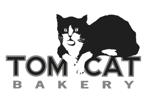 "Made by Chefs for Chefs, Tom Cat is spearheading the artisan bread revolution for the past quarter century.   All Natural handcrafted ""bench"" made French, Italian, and American regional breads, rolls are what we offer.   ""Born & bread"" in NYC, Tom Cat proudly serves the finest to those in the know."